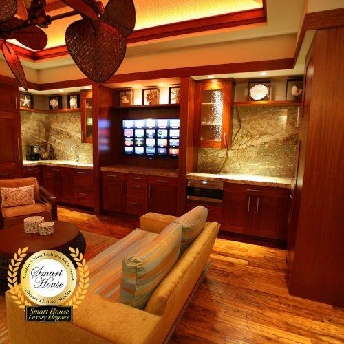 SouthWing TV Lounge4-resize-wm