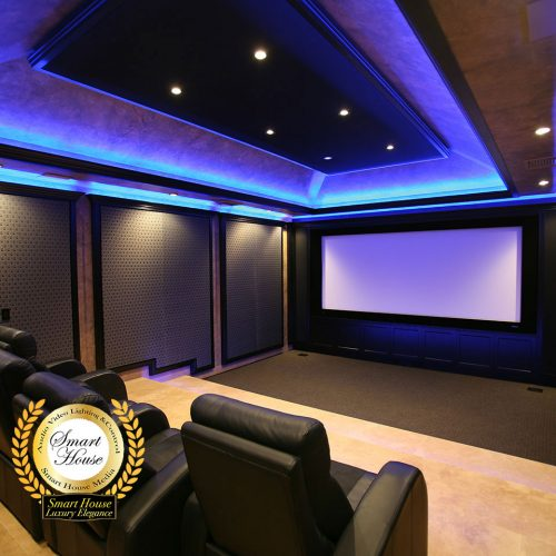 home-theater-resize-wm