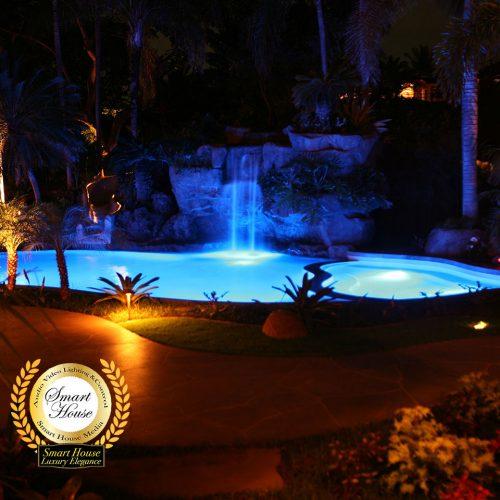 waterfall-pool-resize-wm